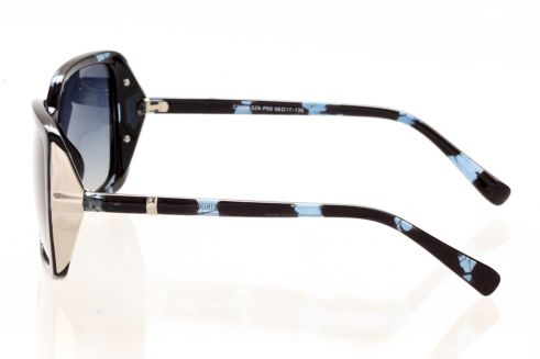 Женские классические очки 2396-529