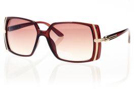 Солнцезащитные очки, Женские классические очки 56212s-13