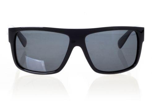 Мужские классические очки 021-10-91