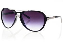 Солнцезащитные очки, Мужские очки  2020 года 5812-10
