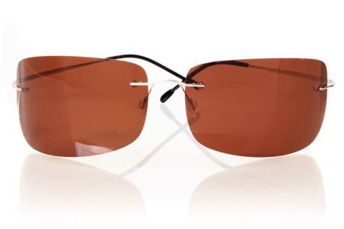 Водительские очки L04
