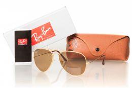 Солнцезащитные очки, Модель 7035