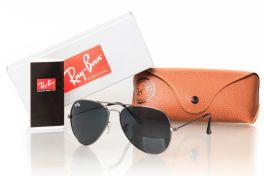 Солнцезащитные очки, Ray Ban Original 3026D-bm