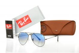 Солнцезащитные очки, Ray Ban Original 3026D-pet-m