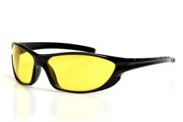 Солнцезащитные очки, Модель 6638c4