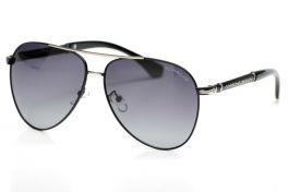 Солнцезащитные очки, Мужские очки Porsche Design 8738bg