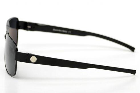 Мужские очки Mercedes 618b