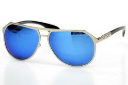 Солнцезащитные очки, Мужские очки Hermes 8807bs