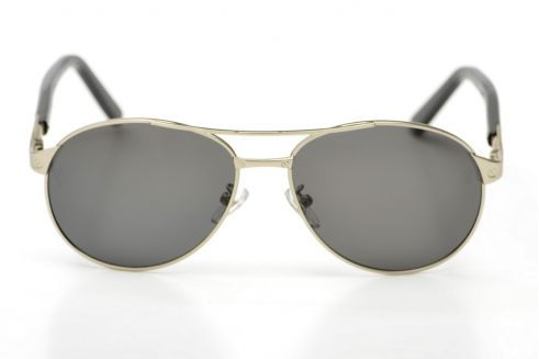 Мужские очки Cartier 8200586s
