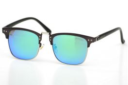 Солнцезащитные очки, Женские очки Gucci 3615gr-W