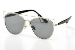Солнцезащитные очки, Женские очки Dior 653s