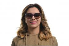 Женские очки Marc Jacobs 238s-ai1j8