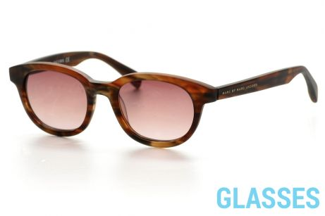 Женские очки Marc Jacobs 279s-9rh
