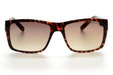Женские очки Armani 238s-v08-W