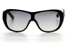 Женские очки Chanel 5242-1403