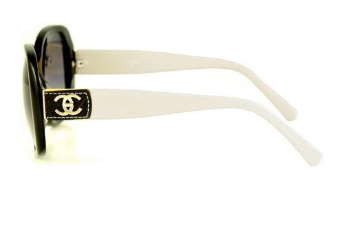 Женские очки Chanel 5234bw