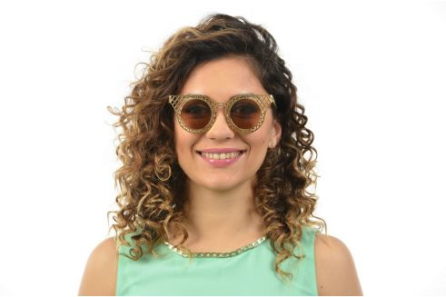 Женские очки  888c4