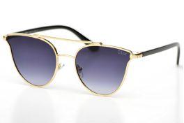 Солнцезащитные очки, Женские очки Dior 1604bg
