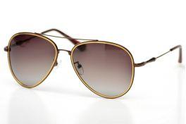 Солнцезащитные очки, Женские очки Dior 4396br-W