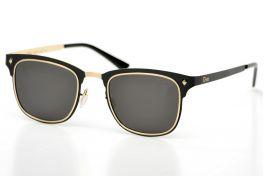 Солнцезащитные очки, Женские очки Dior 0152bg-W
