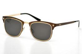Солнцезащитные очки, Женские очки Dior 0152br-W