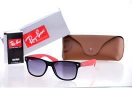 Солнцезащитные очки, Ray Ban Wayfarer 2140c46