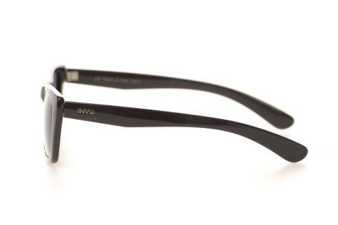 Женские очки Invu T2410A