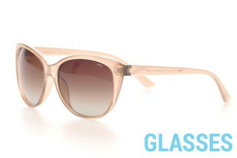 Женские очки Invu B2513C