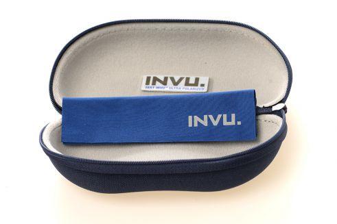 Мужские очки Invu B2503B