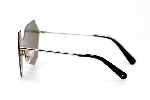 Женские очки Chanel ch4280bl
