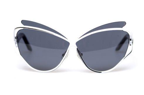 Женские очки Dior 4cb/ku