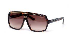 Солнцезащитные очки, Мужские очки Burberry be4102c2