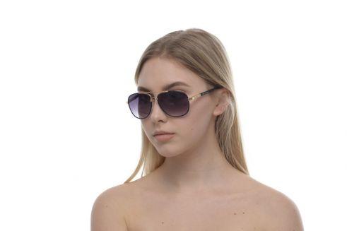 Женские очки Louis Vuitton z0340u-m0176-W