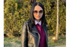 Женские очки Chanel 4281c106