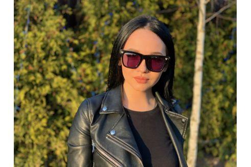 Женские очки Cartier 0024-001