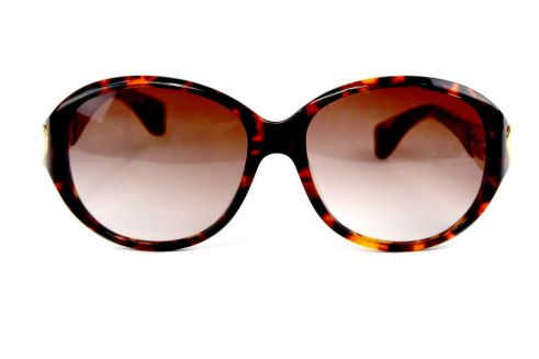 Женские очки MQueen 4217s-otvd