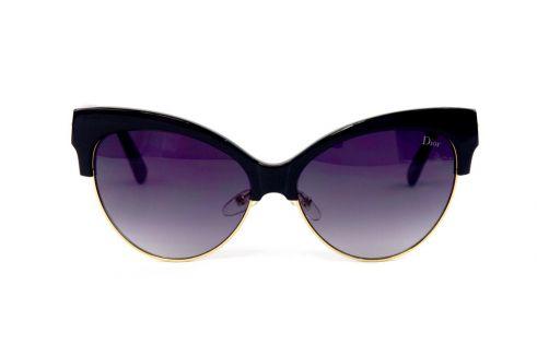 Женские очки Dior 5970c01