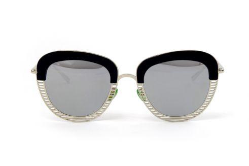 Женские очки Dior sculptor-2mc-01