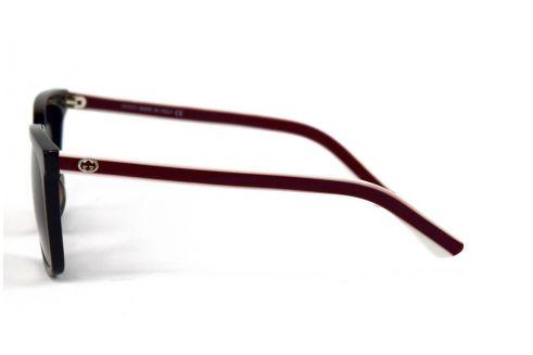 Женские очки Gucci 108
