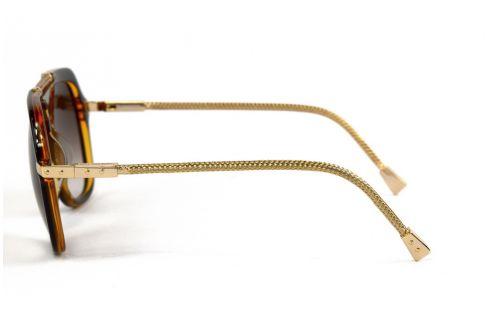 Женские очки Gucci 5878c2