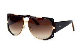 Солнцезащитные очки, Женские очки Dior enigmatic-an9/bn