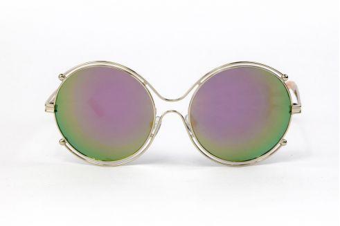 Женские очки Chloe 122s-736