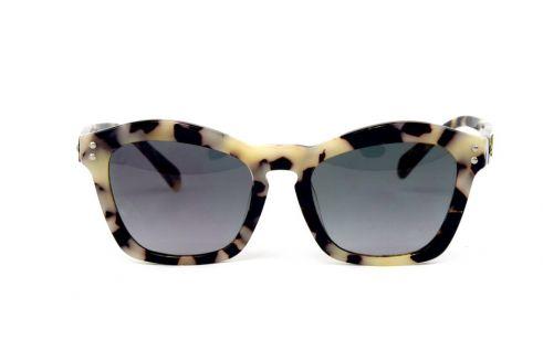 Женские очки Prada 4309p/s-uff-2fl