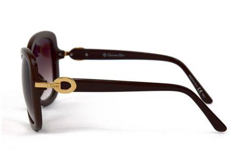 Женские очки Dior twisting-br