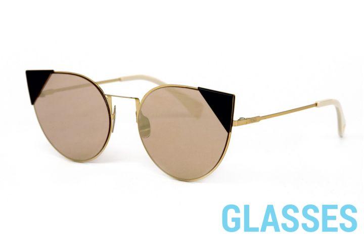 Женские очки Fendi 0191/f/s-bl