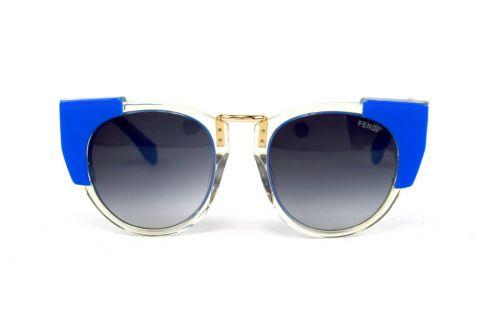 Женские очки Fendi 5891c03