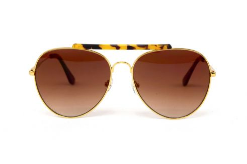 Мужские очки Tommy Hilfiger 1454s-leo-M