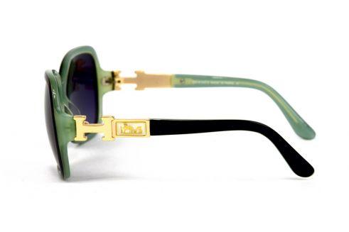 Женские очки Hermes he4014c04