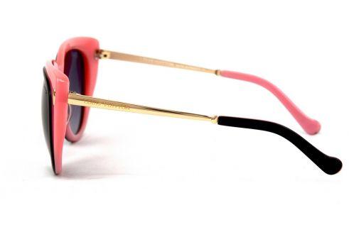 Женские очки Louis Vuitton 1072sc03-pink
