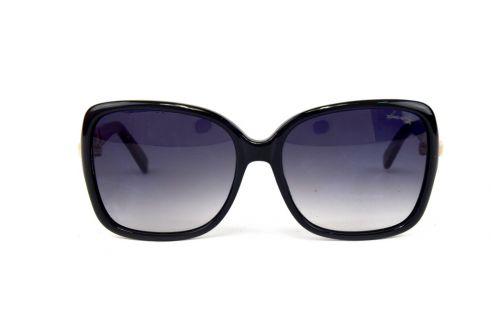 Женские очки Louis Vuitton 9006c1